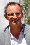 Henning Zahn-Paulsen